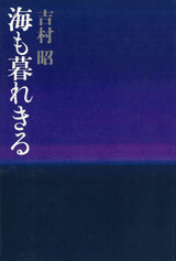 01_cover.png